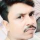 Avijit22