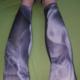Leggings21