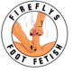 fireflys-sexy-feet