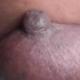 biglegs