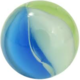 Marbles85