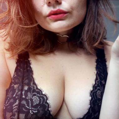 SarahSota