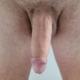 gman90