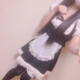 aki_mmm