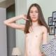 aigle69