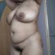 mahi_ahmed_cpl