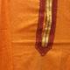 Avijit100