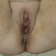 Sexybbwwife