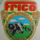 Frico30