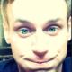 blue-eyes15
