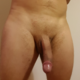 faliro26