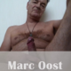 MarcOost