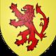Scotsman_255