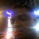jermain_roberts