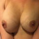 Kinkycouple466