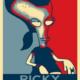 RickeySpanish4Life