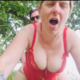 British_tiny_milf1