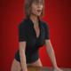 LorisLittleSecret