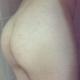 catalina 559 hotmail.com
