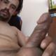 jerbender0227