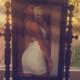 lena_hase