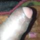 Pahan5356