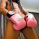 BoxingChic21