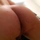 erotic massage lanna thai massage houston tx 7349