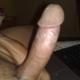 Master_Cupid