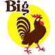 big_cock24