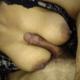 playjk87