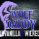 WolfDaddySpace