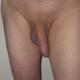 blackrasta