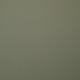 Haiawakadavideobaru