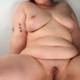 Fattylover70