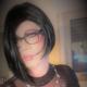 transmaus066