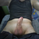 Nishboy23