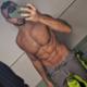 sexy_italian