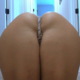 xvideos addict Slutty