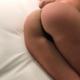 topless talk