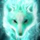 Whitewolf82