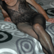 swingers mississauga