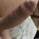 MIKKEL7171