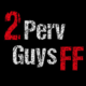 2pervguysff