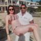 Mario_6666