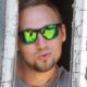 LustvollSP
