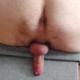 bp_boy