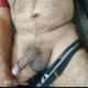 Bhardwaj82