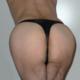 Bisexual77
