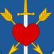 Hknblgr